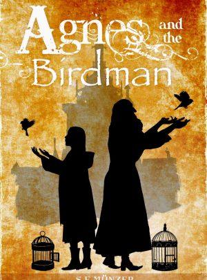 Agnes and the Birdman